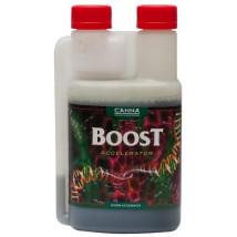 Canna Boost 250ML