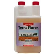 Canna Terra Flores 1L