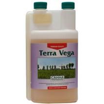 Canna Terra Vega 1L