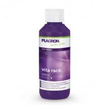Plagron Vita Race 100ML