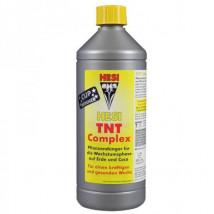 Hesi TNT Complex 500Ml