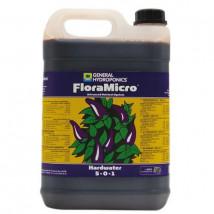 GHE Flora Micro Hard 5L