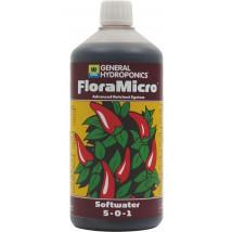 GHE Flora Micro Soft 500 ML