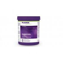 Plagron Supermix 1L