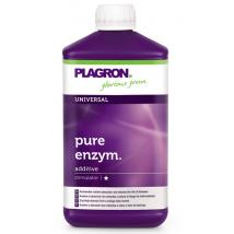 Plagron Pure Enzym 1L