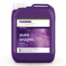 Plagron Pure Enzym 5L