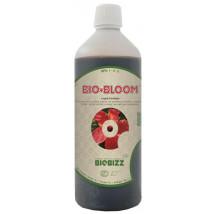 Biobizz Bio Bloom 1L