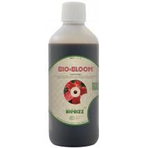 Biobizz Bio Bloom 500ML